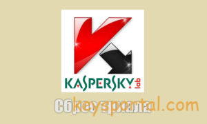 Cброс триала Kaspersky Internet Security