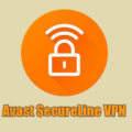 Ключи Avast SecureLine VPN 2020-2021