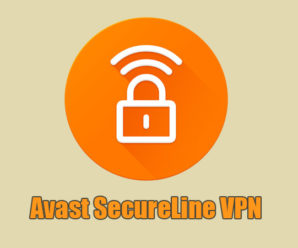 Ключи Avast SecureLine VPN 2019 2020 2021