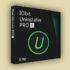 Iobit Uninstaller 8.4 Pro лицензионный ключ 2019-2020