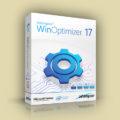 Скачать Ashampoo WinOptimizer 17 + ключ 2020-2021