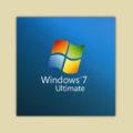 Ключи активации Windows 7 Максимальная 2020-2021