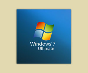 Ключи активации Windows 7 Максимальная 2019-2020
