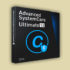 Advanced Systemcare Ultimate 13.4 лицензионный ключ 2021