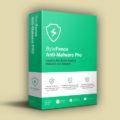 Бесплатный ключ ByteFence Anti-Malware Pro 2020-2021