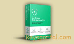 Бесплатный ключ ByteFence Anti-Malware Pro