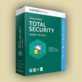 Ключи Kaspersky Total Security 2019-2020, коды активации