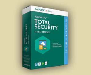 Ключи Kaspersky Total Security 2020-2021, коды активации