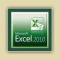 Excel 2010 ключик активации 2019-2021