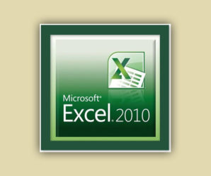 Excel 2010 ключик активации 2019-2020