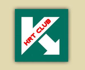 KRT CLUB для KIS, KTS, KAV 2020-2021