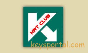 KRT CLUBсброс активации Касперского KIS, KTS, KAV