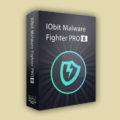 Лицензионный ключ IObit Malware Fighter 8.1 2020-2021