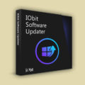 IObit Software Updater Pro 3.5 лицензионный ключ 2021