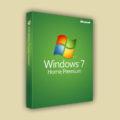 Ключи активации Windows 7 Домашняя 2020-2021