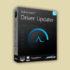 Ключ активации Ashampoo Driver Updater 2020-2021