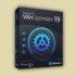 Скачать Ashampoo WinOptimizer 19 + ключ 2021-2022