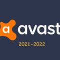 Лицензионные ключи для Avast до 2021-2038 года