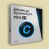 Advanced SystemCare 14 Pro + лицензионный ключ 2020-2021