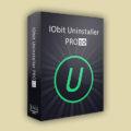 Iobit Uninstaller 10.1 Pro лицензионный ключ 2020-2021