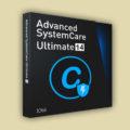 Advanced Systemcare Ultimate 14.2 лицензионный ключ 2021