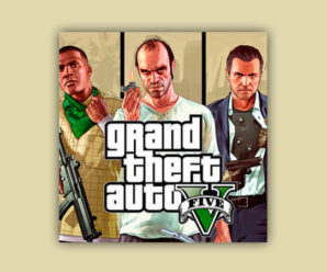 Ключи Grand Theft Auto V / GTA 5 Steam 2021-2022