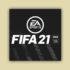 Код активации FIFA 2021-2020 Origin