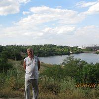 Vasily Chudinov