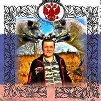 Геннадий Старовойтов