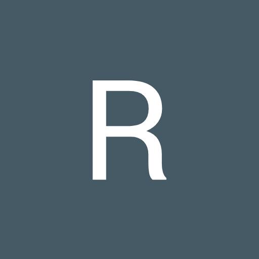 Romutis 1