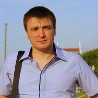Василий Баглай