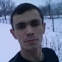 Игорь Полуянов